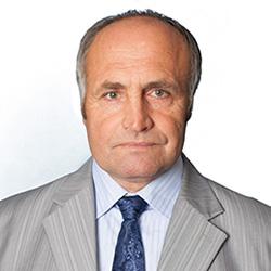 Adam Blyshchik