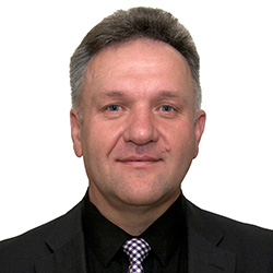 Aleksay Monich