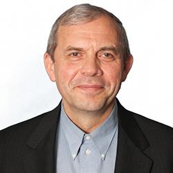 Fedor Chegarnov