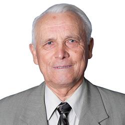 Grigoriy Uglyanitsa
