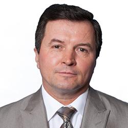 Michael Lavrentev