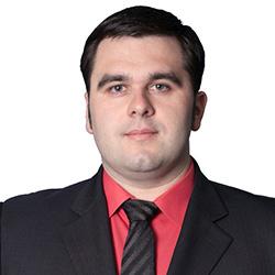 Nikolay Tishkov