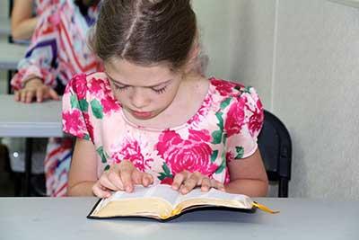 Sunday School_small