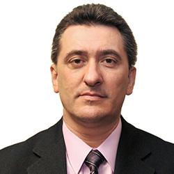Volodymr Torchilo